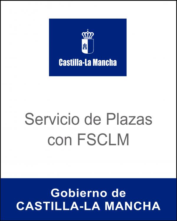 Convenio FSCLM