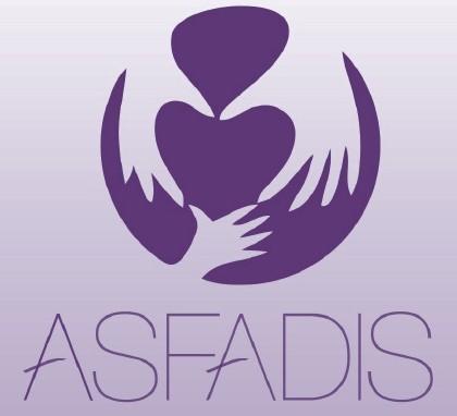 ASFADIS - Asociación de familiares y amigos